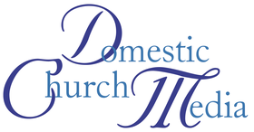 Domestic Church Media logo